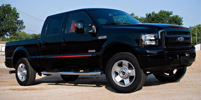 2009 Ford F-250 Super Duty Parts and Accessories: Automotive: Amazon