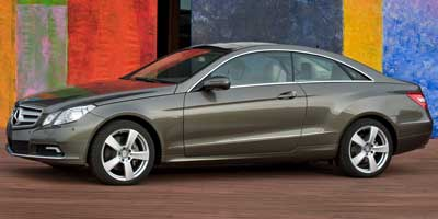 2011 mercedes benz e350 main image for Mercedes benz accessories e350
