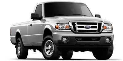 2010 ford ranger n a http g ecx images amazon com images g 01