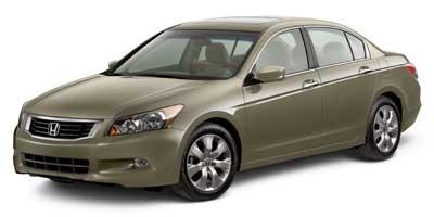 Honda :Main Image