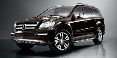 2011 mercedes benz gl450 parts and accessories automotive for 2008 mercedes benz gl450 accessories