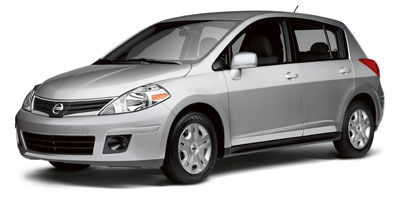 wind deflector for 2014 nissan versa note autos post. Black Bedroom Furniture Sets. Home Design Ideas