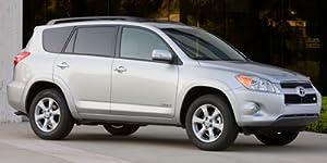 2010 Toyota RAV4:Main Image