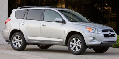 2010 Toyota RAV4 Parts and Accessories: Automotive: Amazon.com