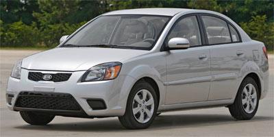 2010 kia rio n a http g ecx images amazon com images g 01 automotive