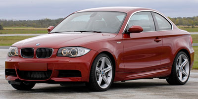 2011 Bmw 128i Parts And Accessories Automotive Amazon Com