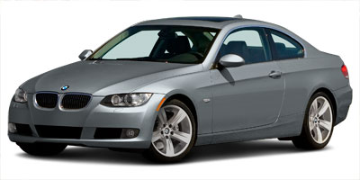 2010 bmw 328i xdrive parts and accessories automotive. Black Bedroom Furniture Sets. Home Design Ideas