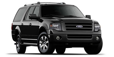 2012 ford expedition interior accessories for 2006 ford expedition interior parts