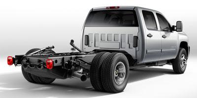 2012 Chevrolet Impala Parts And Accessories Automotive Amazoncom