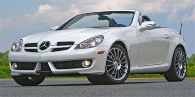2010 mercedes benz slk350 parts and accessories for Mercedes benz accessories amazon