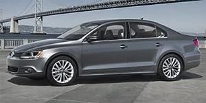 2011 Volkswagen Jetta:Main Image