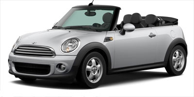  Mini :Main Image