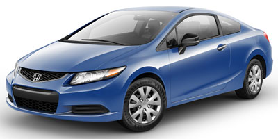 Viewtopic together with Fuel pump diagnose as well Watch moreover Understanding Mustang Air Intakes also ment Demonter Carburateur Tondeuse Honda Gcv 135. on diagram of honda civic engine