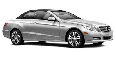 2012 mercedes benz e350 parts and accessories automotive for Mercedes benz e350 parts accessories