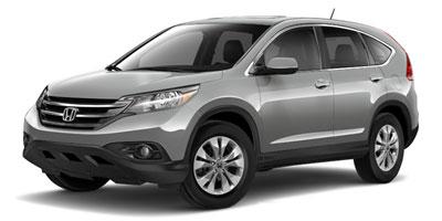2013 Honda CR-V Parts and Accessories: Automotive: Amazon.com