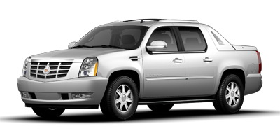 cadillac escalade esv engine with B00d4nomzy on 48502665 also Exterior 89011128 as well 163 1302 Gmcs Centennial 1912 To 2012 likewise 2016 Cadillac Escalade Sky Captain Piano Edition in addition 2020 Chevy Tahoe Rumors.