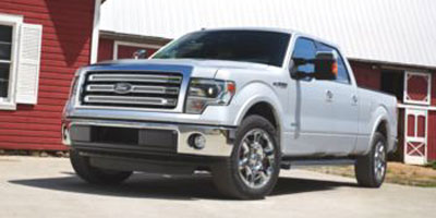 2013 ford f 150 parts and accessories automotive. Black Bedroom Furniture Sets. Home Design Ideas