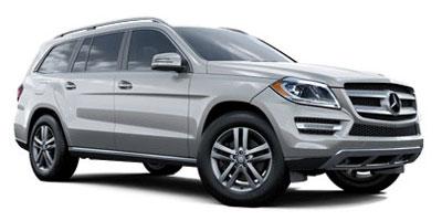 2015 mazda 6 diesel changes specs review car interior design for Mercedes benz accessories amazon