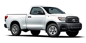 2013 Toyota Tundra:Main Image