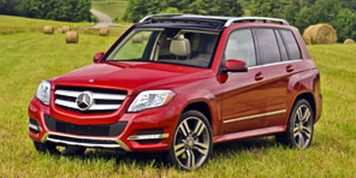 2013 mercedes benz glk350 parts and accessories for Mercedes benz accessories glk350