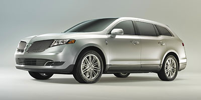 2013 lincoln mkt parts and accessories automotive amazoncom
