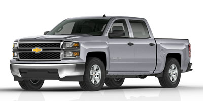 Chevrolet Silverado 1500 Parts and Accessories: Automotive: Amazon.com