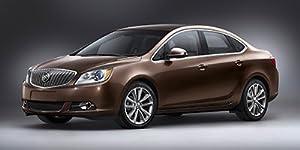 Buick Verano:Main Image