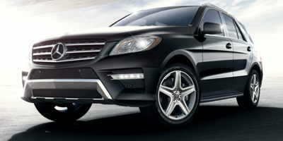 Mercedes benz ml550 parts and accessories automotive for Mercedes benz accessories amazon