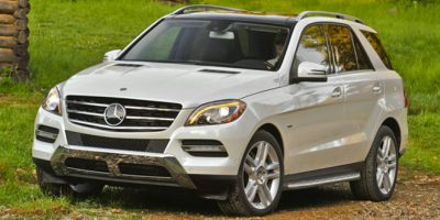 2014 mercedes benz ml350 parts and accessories automotive for Mercedes benz accessories ml350