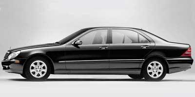 2002 mercedes benz s430 parts and accessories automotive. Black Bedroom Furniture Sets. Home Design Ideas