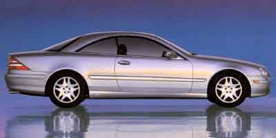 2002 mercedes benz cl500 parts and accessories automotive for Promo code for mercedes benz accessories