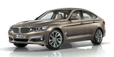 2014 BMW 335i GT xDrive Parts and Accessories: Automotive: Amazon.com