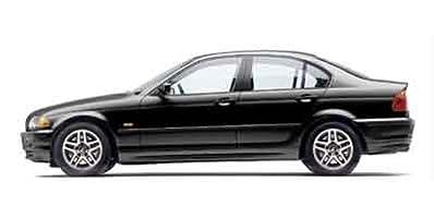 BMW 323i:Main Image