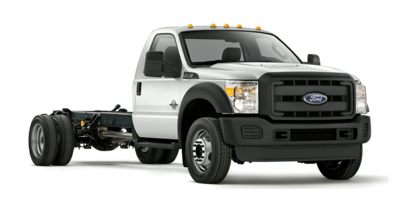 Ford F-550 Super Duty Parts and Accessories: Automotive: Amazon.com