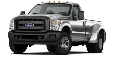 Ford F-350 Super Duty Parts and Accessories: Automotive: Amazon.com