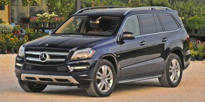 Mercedes benz gl450 parts and accessories automotive for Mercedes benz 2007 gl450 accessories