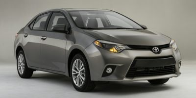 2015 Toyota Corolla Parts and Accessories: Automotive: Amazon.com