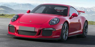 Porsche :Main Image