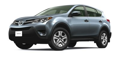 Toyota RAV4 Parts and Accessories: Automotive: Amazon.com