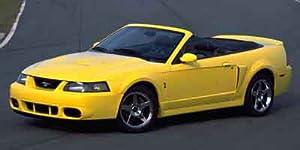 2004 Ford Mustang:Main Image