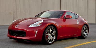 Nissan :Main Image