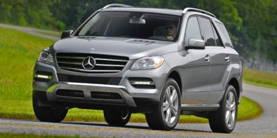 Mercedes benz ml350 parts and accessories automotive for Mercedes benz ml accessories