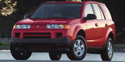2003 Saturn Vue Parts and Accessories: Automotive: Amazon.com