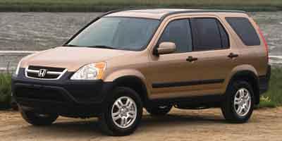 2003 Honda Cr V Parts And Accessories Automotive Amazon Com