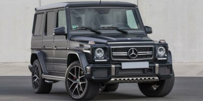 2016 Mercedes-Benz G63 AMG Parts and Accessories: Automotive: Amazon