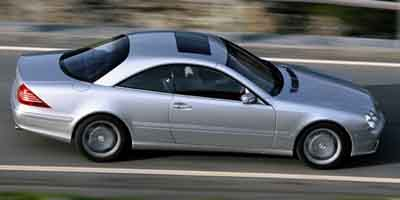 2003 mercedes benz cl500 parts and accessories automotive for Mercedes benz accessories amazon