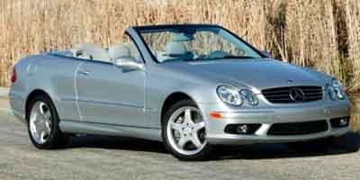 2004 mercedes benz clk55 amg parts and accessories for Mercedes benz accessories amazon