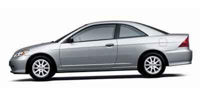 2004 Honda Civic Parts and Accessories: Automotive: Amazon.com