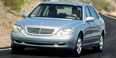 2000 mercedes benz s500 parts and accessories automotive for 2000 mercedes benz s500 parts