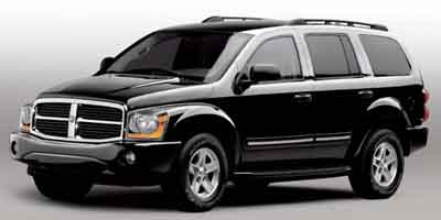 2004 Dodge Durango Parts and Accessories: Automotive: Amazon.com